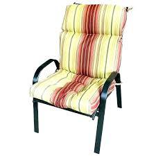 patio chair cushion patio chair cushion outdoor cushions clearance patio cushions on outdoor furniture cushions replacement