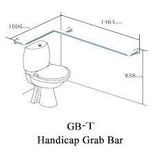 average ada grab bar requirements bathroom vertical grab bar height shower model bathroom vertical grab bar requirements bathtub bars placement where where