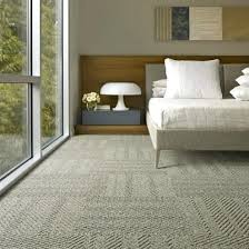 carpet tiles bedroom. Carpet Squares For Bedroom Rooms With Tiles Best Floors Images On Flower And . Plush -