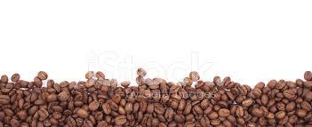 coffee beans border. Simple Beans Coffee Bean Border Throughout Beans F
