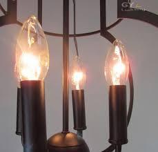 cheap vintage lighting. Full Size Of Lighting, Chandelier Square Pendant Light Drum Lighting Cheap Ceiling Lights Vintage Lantern F