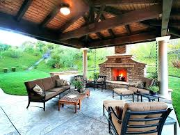 indoor outdoor wood burning fireplace indoor outdoor fireplace indoor outdoor fireplace double sided indoor outdoor gas