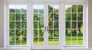 why we are best andersen window repairs