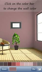 Wall Color App paint my wall - virtual room painting & perfect color  matching