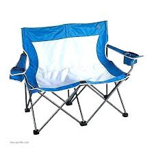 full size of home fascinating double folding camping chair 21 check this g excellent two person