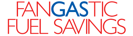 price chopper earn up to 4x fangastic fuel savings all summer