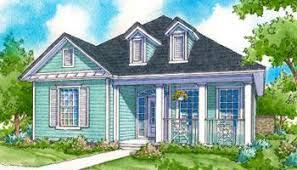 cottage style house plans. Cottage Style House Plans L