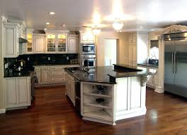 custom kitchen cabinets chicago. Perfect Kitchen Custom Kitchen Cabinets Chicago Used  Semi Intended Custom Kitchen Cabinets Chicago T