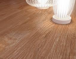 <b>Плитка Timber</b> (<b>Arcana Ceramica</b>, Испания)