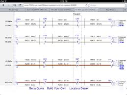 97 f150 speaker wiring 97 image wiring diagram 2013 ford taurus speaker wire colors jodebal com on 97 f150 speaker wiring