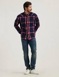 <b>Men's Fashion</b> | Lucky <b>Brand</b>