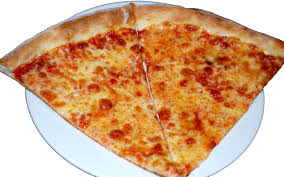 cheese pizza slice. Brilliant Slice Cheese Pizza U2013 Two Slices Intended Slice S