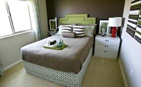 single bed ideas. Unique Single Small Single Bedroom Ideas Bed Furniture Home  Storage And Single Bed Ideas