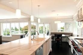 kitchen lighting over island. Kitchen Pendant Lighting Over Island Lights Inside Architecture In Ideas G