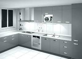 modern kitchen cabinets design ideas modern kitchen cabinets modern kitchen cabinet doors replacement white high gloss
