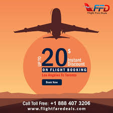 The constant monitoring and analysis of prices makes it possible to find the optimum time. Flight Fare Deals Airfare Deals Airline Tickets Cheap Flights