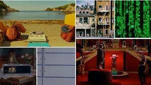 Fun virtual backgrounds for zoom meetings. 10 Iconic Movie Backgrounds For Your Next Zoom Meeting Paste