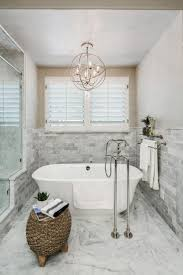 Badezimmer Dekorieren Pinterest