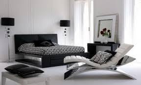 modern black bedroom furniture. black and white modern bedroom ideas pattern furniture r