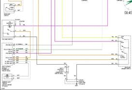 wiring diagram chevy silverado the wiring diagram 2001 chevy silverado 2001 chev 2500 hd broken wire wiring diagram