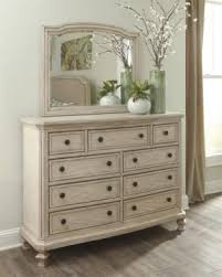 off white bedroom furniture. Charming Rustic White Bedroom Furniture Off