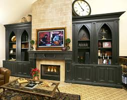 Tv Fireplace Wall Unit Ideas Stand Costco Canada Ed. Fireplace Tv Combo  Wall Units Stands Canada Mounting Ideas. Tv Over Fireplace Ideas Mount  Brick Outdoor ...