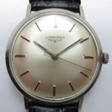 「ロンジン アンティーク 腕時計」の画像検索結果