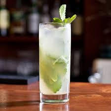 Variations Spirits - amp; Your National Celebrating History Raise Day Mojito
