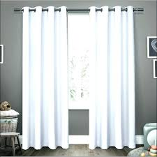 Blue Curtains For Bedroom Navy Blue Drapes Navy Patterned Curtains ...