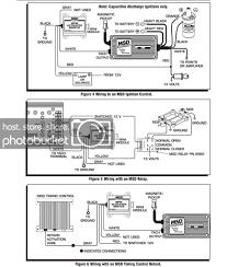 msd two step selector module wiring diagram wiring library msd rpm activated switch wpm 8950 rh com rpm activation switch msd nitrous wiring
