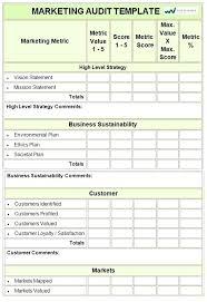 Professional Schedule Template Work Plan Schedule Template Schedule Templates For Employees