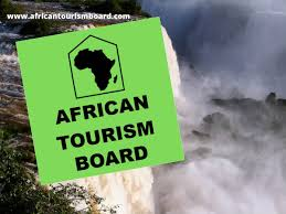 african tourism board the need for greater industry synergy in west africa