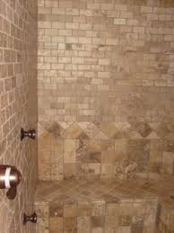 Small Picture Bathroom Cozy Bathroom Shower Tile Ideas For Best Bathroom Part
