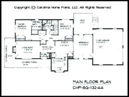 small house floor plans small small house floor plans 900 square feet