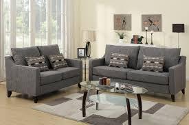 Living Room Deals Livingroom Sets Ramirez Furniture