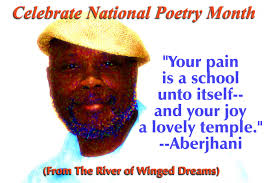 Famous Poetry Quotes Magnificent Famous Poets Quotes 48 Quotes