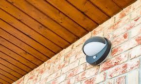10 best outdoor motion sensor lights