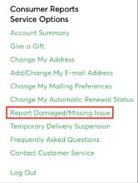 Customer Care Consumer Reports