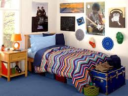 cool decorating ideas for college guys. image of: college dorm decorating ideas for guys cool