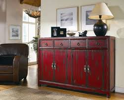 entry cabinet furniture. inspiration idea entryway cabinet furniture with entry console images amusing hall table