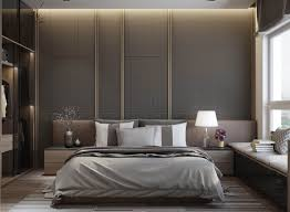 hotel style bedroom furniture. Modern Bedroom Design Inspiration - The Architects Diary Hotel Style Furniture