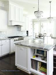 kitchen chandelier ideas brilliant small chandeliers for kitchens crystal island chandeliers design ideas kitchen island chandelier