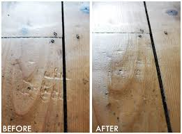 floor self leveling compound home depot fresh diy guide how to professionally sand wooden floors