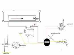one wire alternator wiring diagram ford unique ford trucks one wire alternator wiring diagram ford unique ford trucks wiring diagrams audi a4 alternator wiring