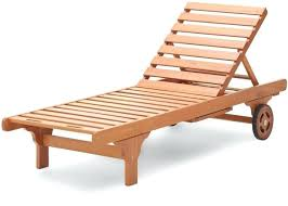 diy chaise lounge indoor large size of teak lounge chairs double chaise lounge plans indoor chaise