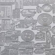 Design For Laser Engraving Rubber Stamp Manufacturing Trotec Laser Engraver