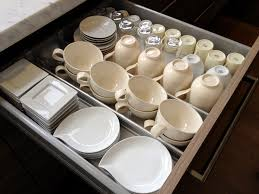 Organization For Kitchen Kitchen Organization With Panache Mary Sherwood Lifestyles