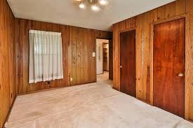 old wood paneling antique wood paneling for walls photo collection old panel wood panels wood beadboard ceiling