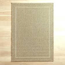 target outdoor rugs round rugs target target indoor outdoor rugs indoor outdoor rug target round rugs