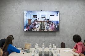 Белгородский государственный национальный исследовательский  Претензии к диссертации Владимира Мединского оказались несостоятельными